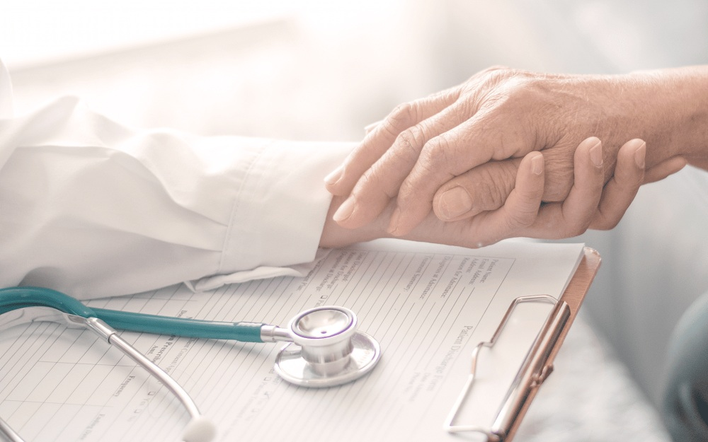 Different Types of Palliative Care and How They Help